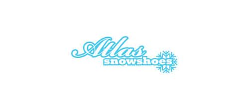 24-twentyfour-AtlasSnowshoes