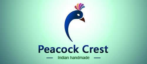 24-twentyfour-peacock-crest