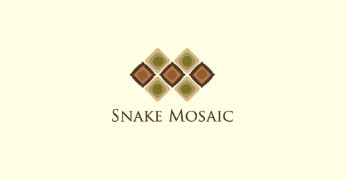 25-30-serpentine-year-of-snake-logos