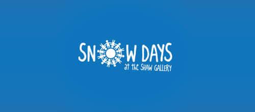 25-twentyfive-SnowDays
