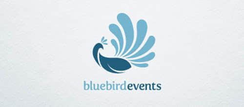 26-twentysix-Blue-Bird