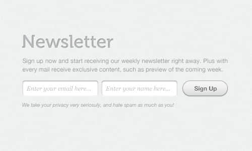 29-twentynine-freebie-newsletter