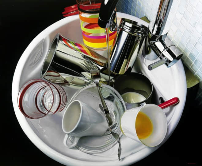 29-wash-basin-hyper-realistic-oil-painting.preview