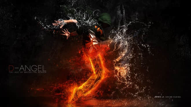 3-fire-water-photo-manipulation-by-bagus-dony.preview