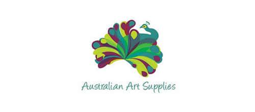3-three-AustralianArt