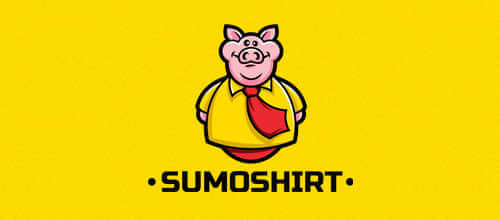 3-three-Sumoshirt