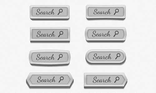 3-three-search-box