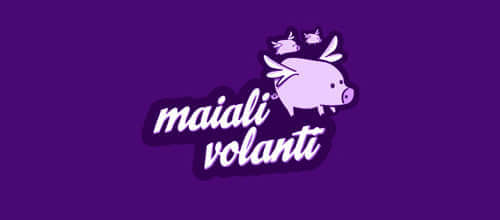 30-thirty-maialivolanti