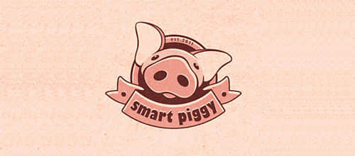 31-thirtyone-Smartpiggy