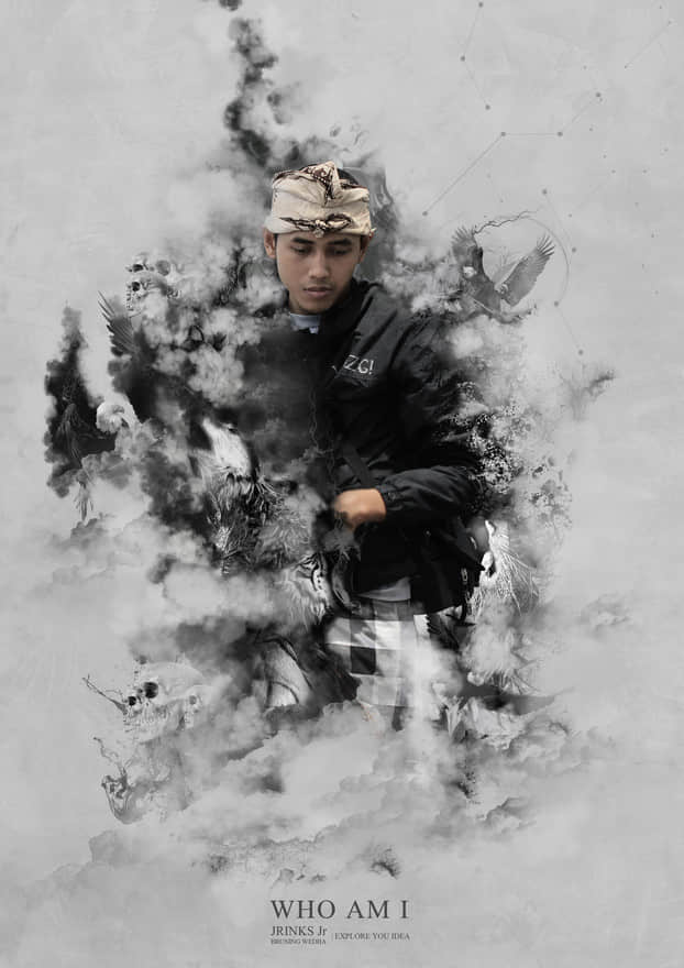 4-smoke-photo-manipulation-by-bagus-dony