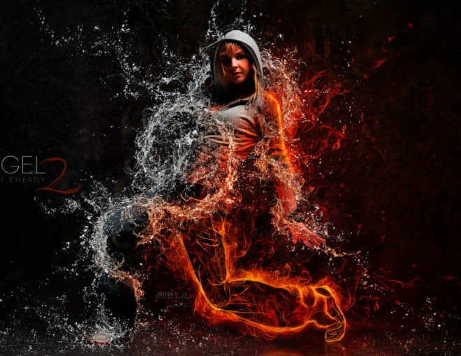 5-fire-photo-manipulation-by-bagus-dony.preview