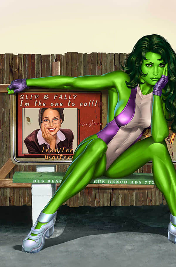 6-she-hulk-photo-manipulation-work