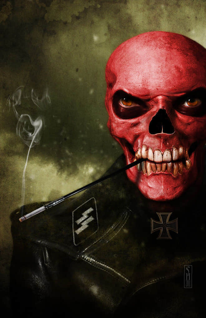 7-red-skull-photo-manipulation-work