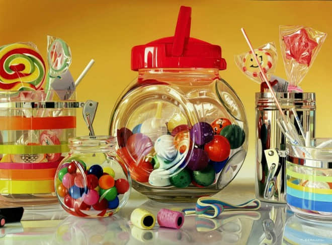 8-candy-oil-painting-by-roberto-bernardi.preview