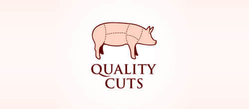 8-eight-QualityCuts
