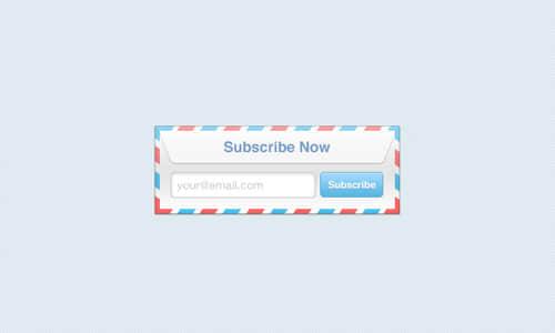 9-nine-Newsletter