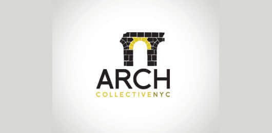 ARCH-COLLECTIVE-NYC