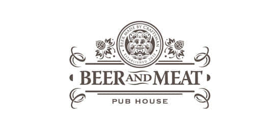 Beer-and-Meat