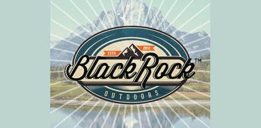 BlackRock-V2