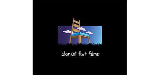 Blanket-Fort-Films