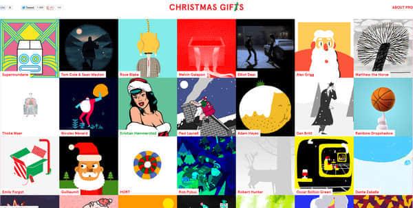 Christmas-Gifs