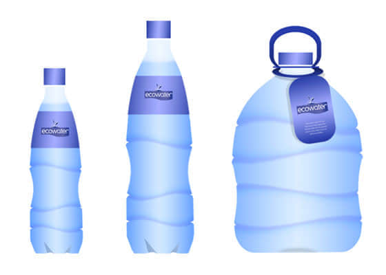 Client-Ecowater