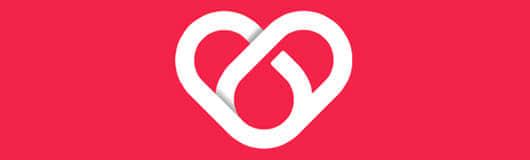 ClothingLove.com-Branding