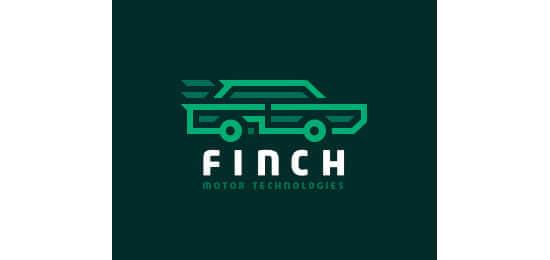 Finch-motor-technologies