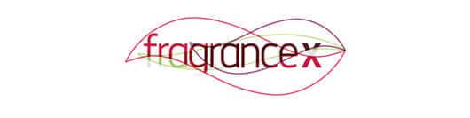 Fragrance-X