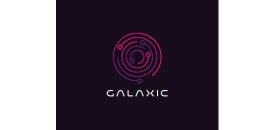 Galaxic