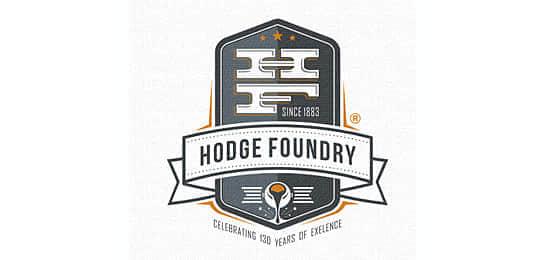 Hodge-Foundry