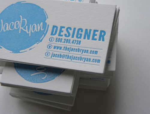 Jacob-Ryan-Letterpress