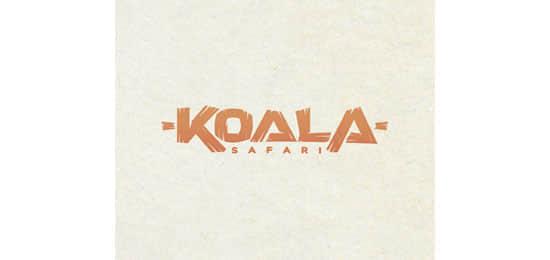 Koala-Safari