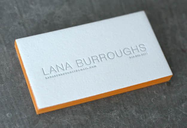 LanaBurroughs