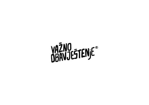 Logo-collection-by-Dejan-Jovic-10