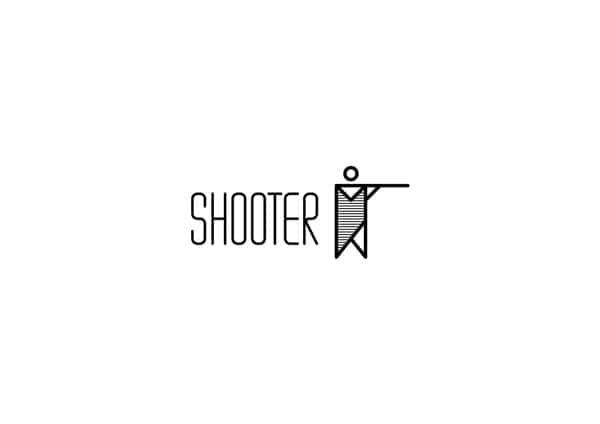 Logo-collection-by-Dejan-Jovic-12