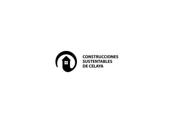 Logo-collection-by-Dejan-Jovic-17