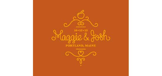 Maggie--Josh