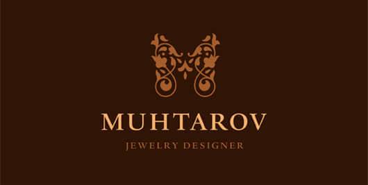 Muhtarov-32