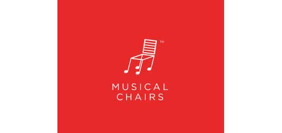 Musical-Chairs