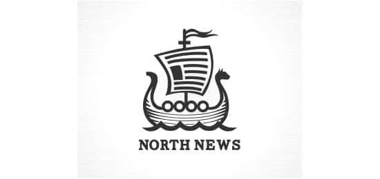 North-News