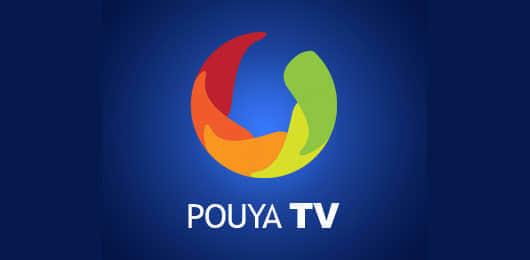 POUYA-TV