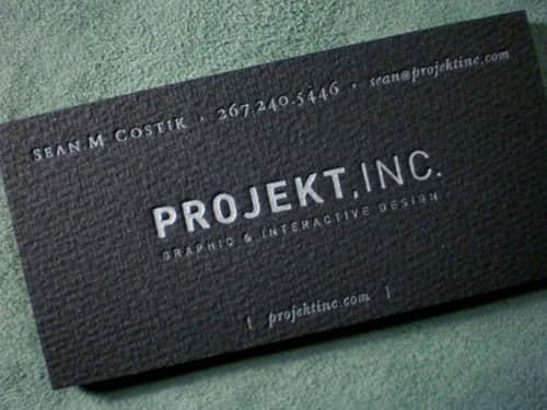 Projekt-Inc.-Design