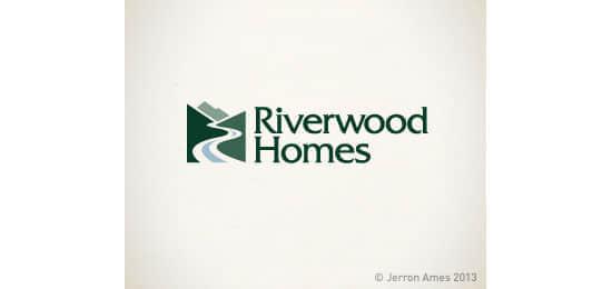 Riverwood-Homes
