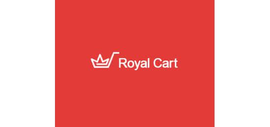Royalcart