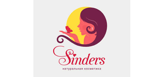 Sinders