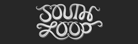 South-Loop-Logo