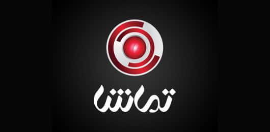 TAMASHA-TV
