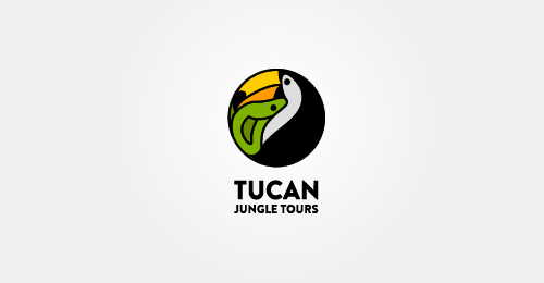 Toucan-Jungle-Tours