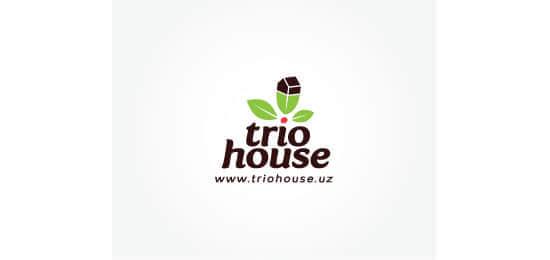 TrioHouse